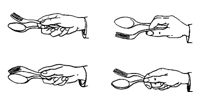 Что можно приготовить из яиц на завтрак рецепты с фото